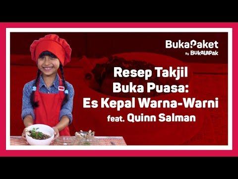 resep-ala-chef-quinn-salman:-es-kepal-warna-warni-viral-|-bukapaket-for-kids