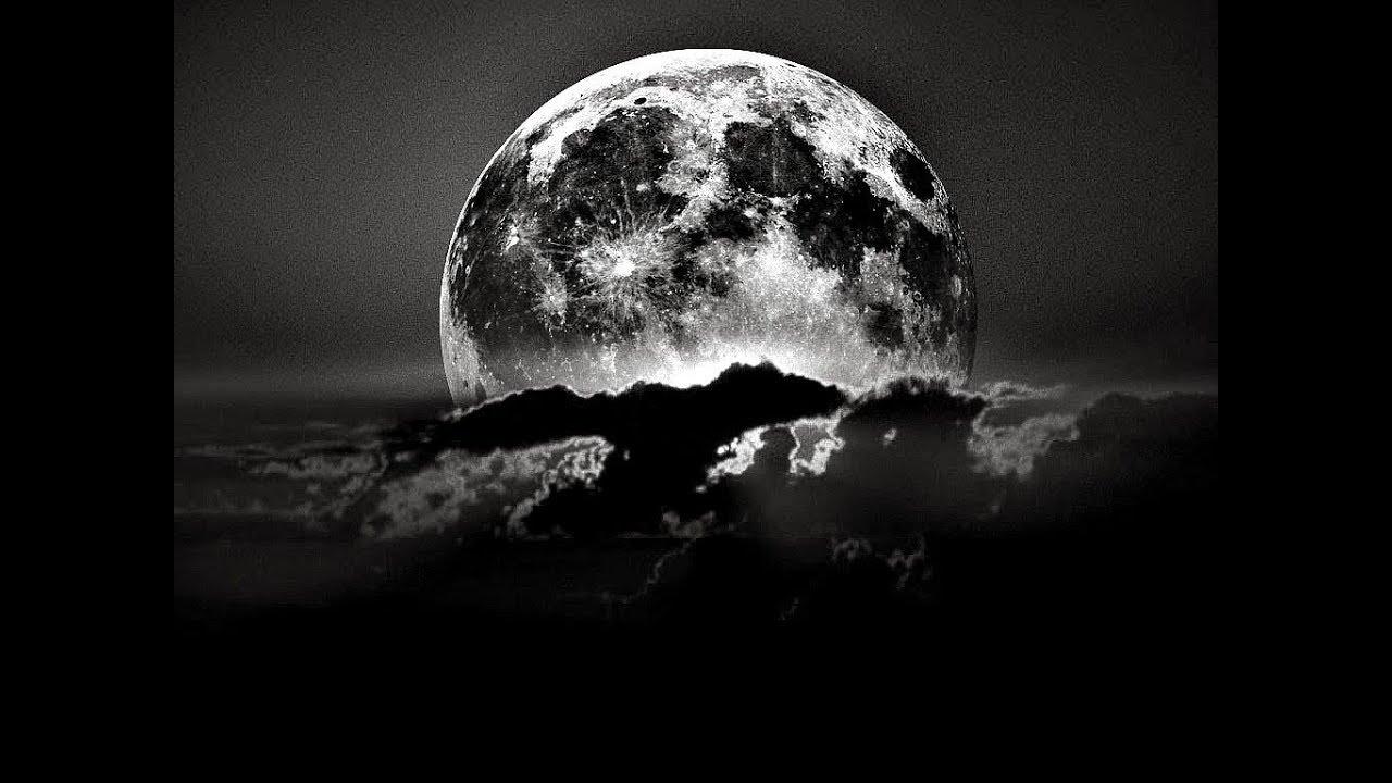 Resultado de imagen para los neuronas mientras la noche cae