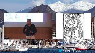 Misterios de la costa granadina por Manuel Dominguez