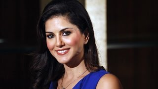 Sunny Leone To Take A Road Trip Around Mexico in January - BT