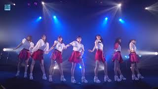 ハロ!ステ#267 (2018/04/21 at TFTホール)