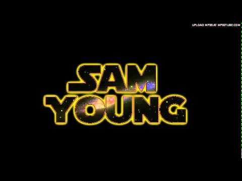 NNEKA 'MY HOME' (SAM YOUNG & 10 KINGS OFFICIAL REMIX)