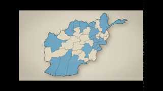 Bank-e Milli Afghan- About Bank Pashto