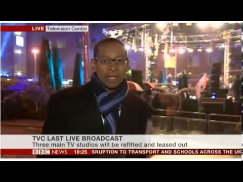 BBC NEWS ON 22.03.13 BETWEEN 19.20 TO 19.30