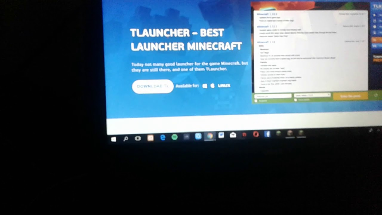 HOW TO DOWNLOAD MINECRAFT FOR FREE WITH OUT VIRUS - YouTube