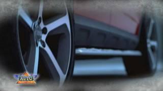 Audi Q3 Vail SUV