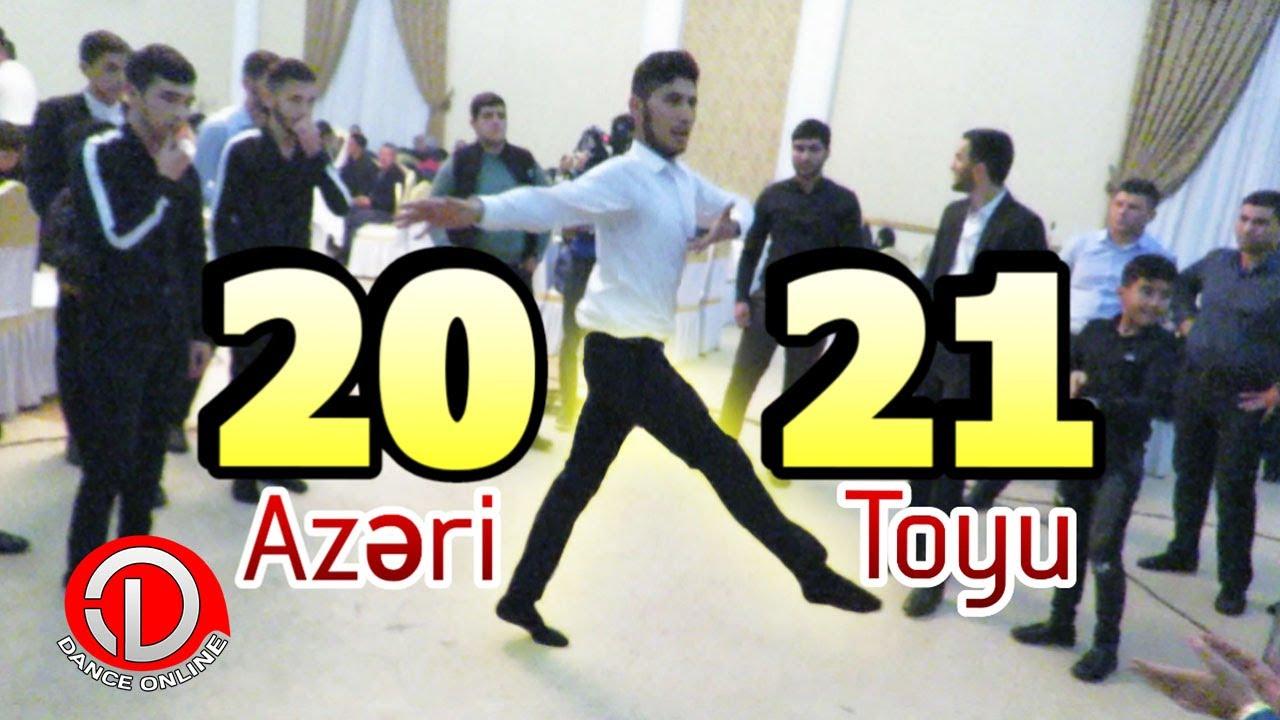 Reqqaslar Toyda Azerbaycan reqslerini (RİTMİ) necede gözəl Oynadilar 2021