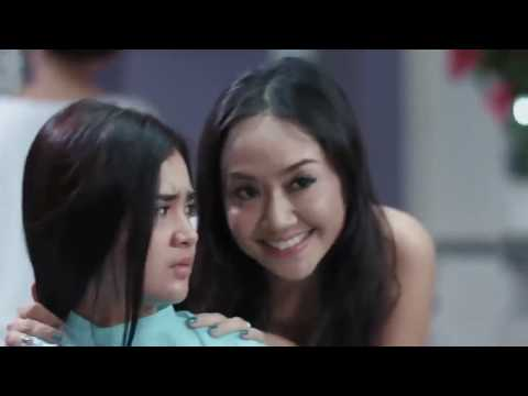 FILM INDONESIA TERBARU BIOSKOP 2013 / 2014 - ROMANTINI POLICE FULL MOVIE HD from YouTube · Duration:  1 hour 27 minutes 39 seconds
