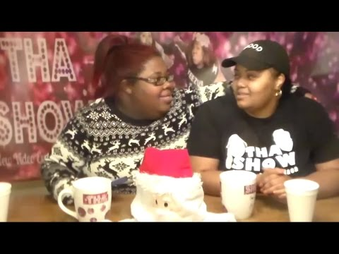 16 and Pregnant Star Dies, RHOA (Kandi VS Phaedra) , Wendell Throwback, Christmas Plans, and More