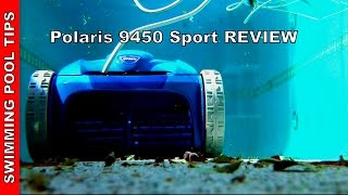 видео Спорт-Сервис Бассейн