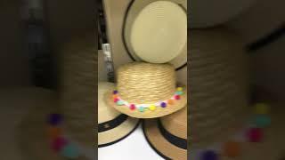 Одежда Украина шоурум одесса маллини шоурум магазин  mallini showroom