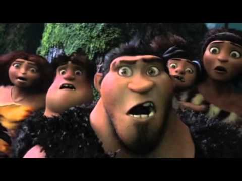 Download croods 2