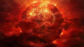 BBC Documentary History | National Geographic : The Red Planet Mars - Solar System Documentary
