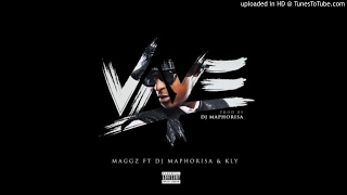 Note this is for promotional purposes only. buy the song at itunes : https://itunes.apple.com/za/album/vaye-feat.-dj-maphorisa-kly/id1167517645 check us out ...
