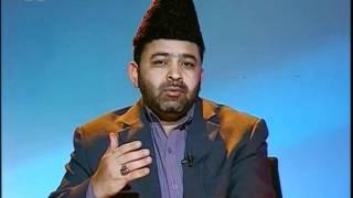 Fiqahi Masail #46, Marriage Issues, Teachings of Islam Ahmadiyya (Urdu)
