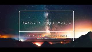 Video Royalty Free Music / Free Download / Ambient - Hopeful - Cinematic download MP3, 3GP, MP4, WEBM, AVI, FLV Agustus 2018
