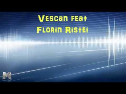 Versuri Florin Ristei & Vescan las-o/lyrics