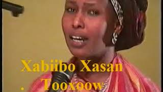 All Somali Mix Songs Qarami