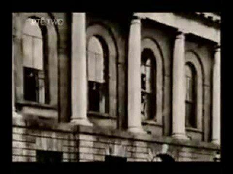 THE GPO DUBLIN 1916