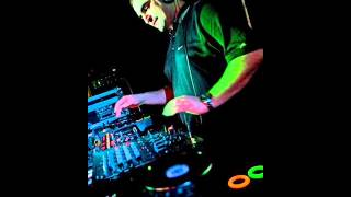 Video Anthony Pappa - Live @ BlackMagic 7-7-2006 download MP3, 3GP, MP4, WEBM, AVI, FLV Agustus 2018