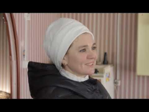 • Женщина-фермер – это звучит гордо! – в гостях у Зили Гиниятуллиной