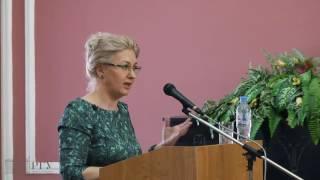 видео: Елена Пономарева. Дональд Трамп: Америка в поисках выхода из глобального тупика