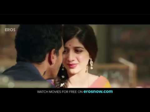 Haal E Dil male version sanam teri kasam full video   YouTubeRUMON