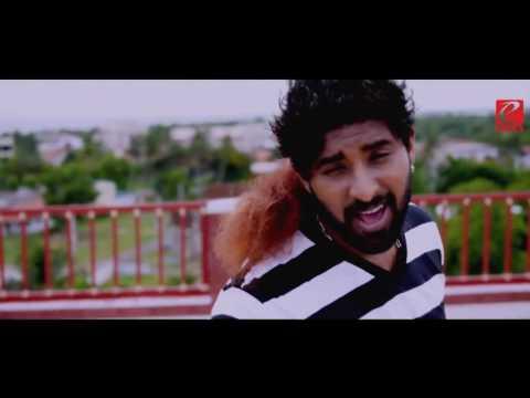 Panchiye - Jude Rogans - Official New Sinhala Love songs 2016 - 2017