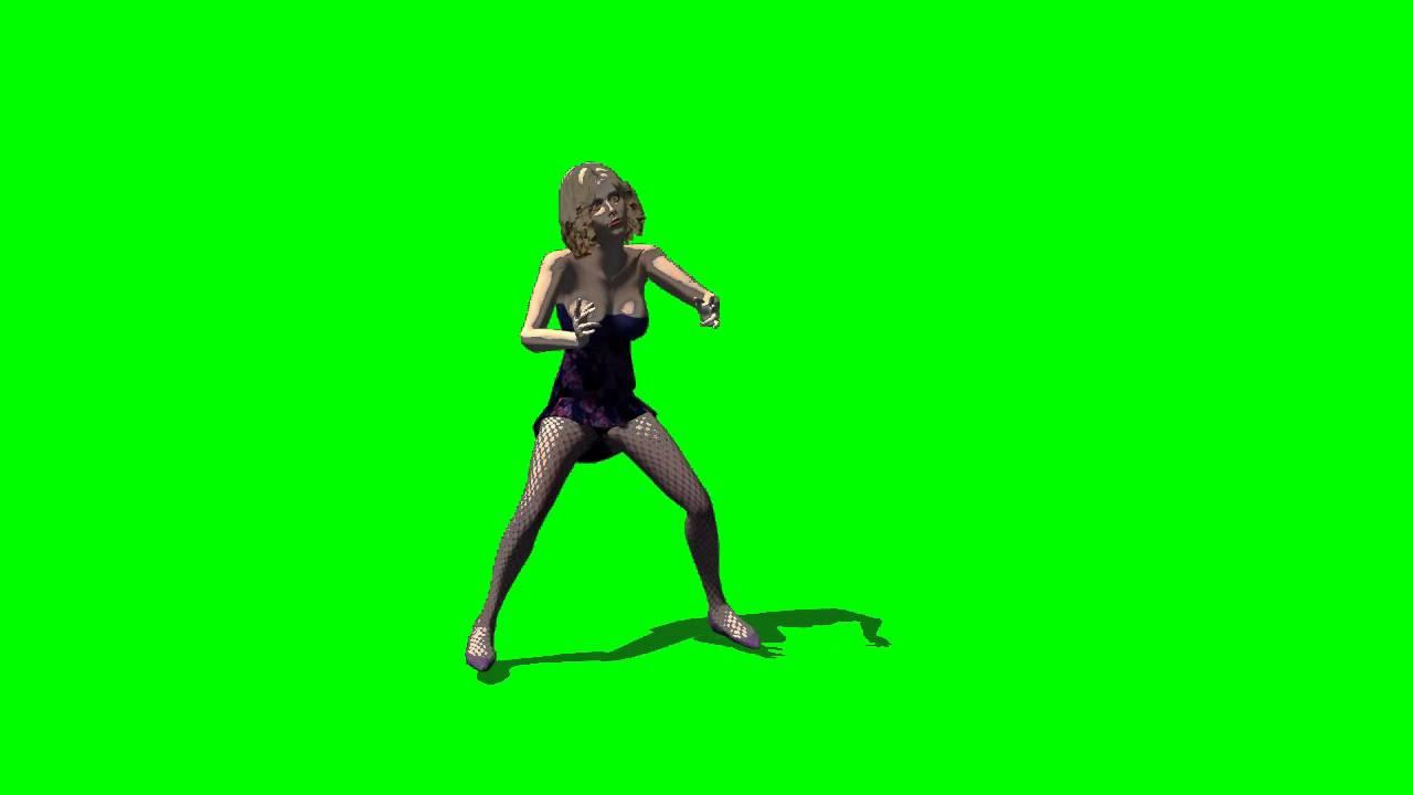 Youtube Sexy Girl Dancing - Porno Xxx-3859