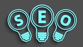 Как продвинуть сайт в Google, тренды SEO в 2017(, 2017-06-23T13:57:39.000Z)