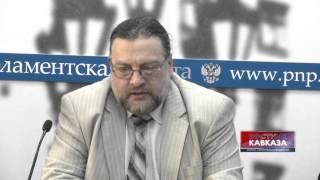 Населения Черногории против вступления в НАТО - эксперт