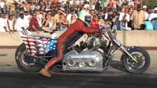 YAMAHA XS650 CHOPPER TUNE-UP | 700cc Hoos Racing - milkcrate82