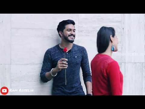 Orashadha-Tamil Album Version/Love...