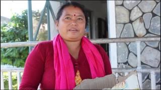 Livestock Development Farm, Pokhara a practical training station