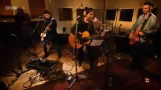 Stereophonics   -    I  Saw Her Standing There