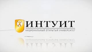 Уроки программирования Владимира Биллига