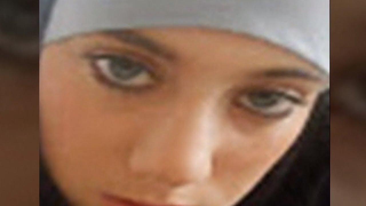 """ISLAMISTIN: Britische Agenten suchen nach der """"Weißen Witwe"""""""