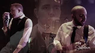 The Shakedown Function Band - Promo
