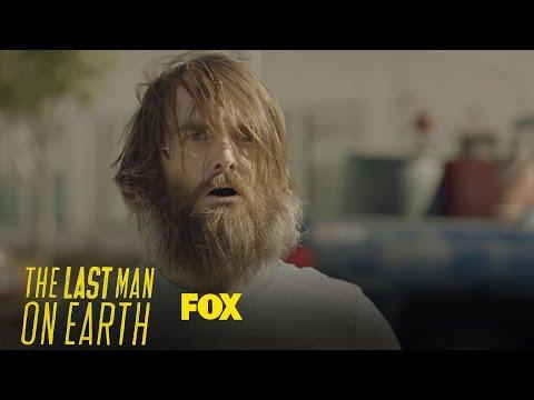 Hello There! | Season 1 Ep. 4 | THE LAST MAN ON EARTH