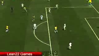 Video FIFA WORLD CUP 2014 Gameplay PS3 Brasil V England download MP3, 3GP, MP4, WEBM, AVI, FLV Januari 2018