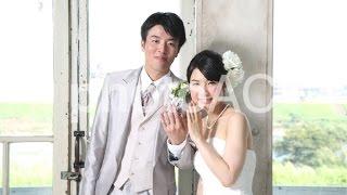 ビッグダディ告白、前妻・美奈子の再婚は自身がキューピッドだった 「ビ...