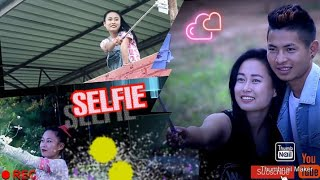Tangkhul Song SELFIE by Lay