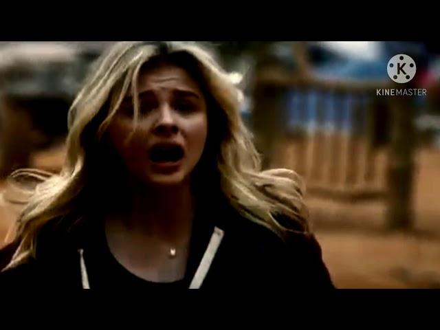 Hocus Pocus 2  |  Official Fan-Trailer
