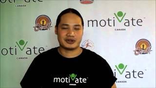 GEN7 Messenger Patrick Mitsuing