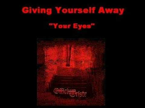 officium-triste-your-eyes-rikimaru-tm