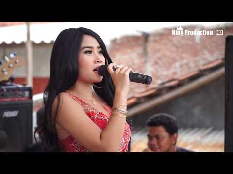 Terlalu Demen - Anik Arnika Jaya Live Tegalsari Tegal 30 Desember 2017