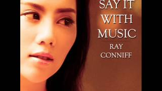Ray Conniff Greatest Hits (Full Album)
