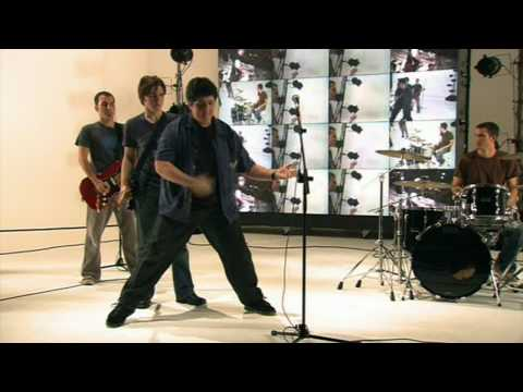 Drake Bell  I Found A Way Music Video HD 720p
