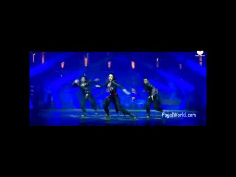 abcd2 movie mashup video.mp4
