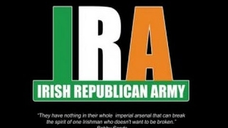 [Documentary 2017] - The IRA's Secret History (Full Documentary)